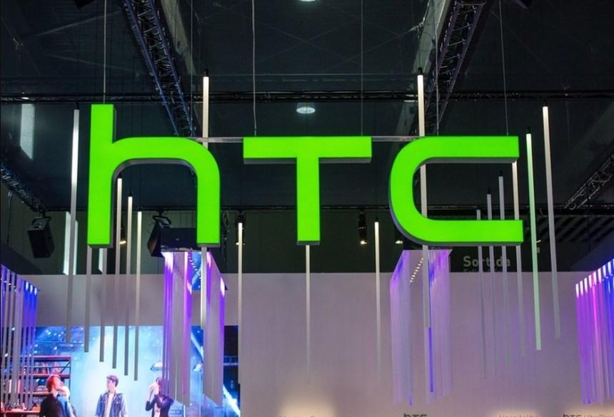 Неофициальные характеристики HTC U12 - первого безрамочного смартфона от HTC