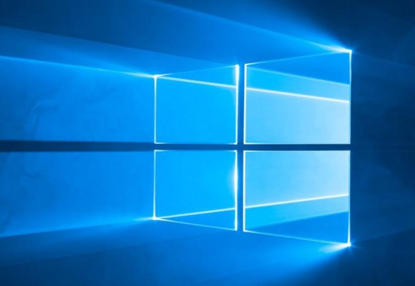 Обновление Windows 10 Spring Creators Update принесет пользователям много новинок