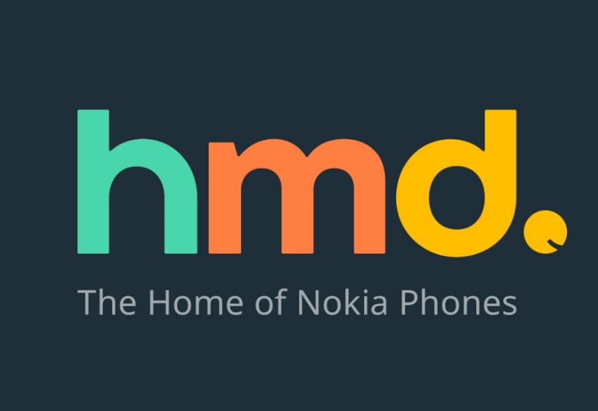 Загадочная Nokia X на фотографиях, премьера ожидается уже в апреле