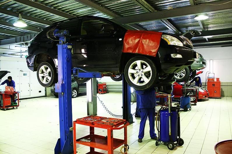 Стоит ли проводить полный ТО автомобиля в сегодняшних реалиях?