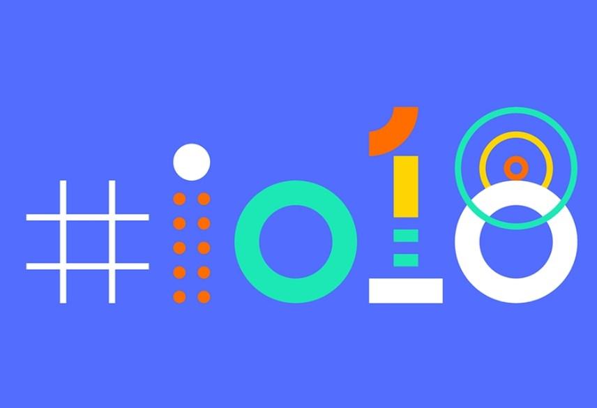 Бета-тестирование новой операционной системы Android P от Google