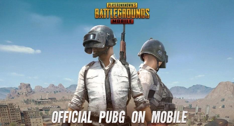 В игру PUBG Mobile играет уже более 10 миллионов игроков в день