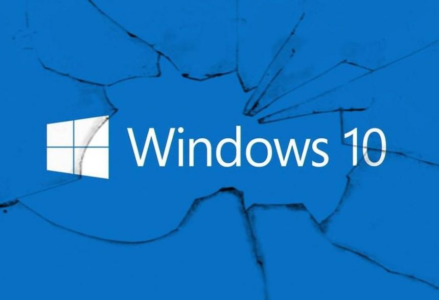 Windows 10 April Update вызывает проблемы с SSD компаний Intel и Toshiba