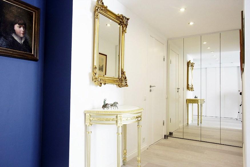 Как выбрать зеркало?Дизайн и практичность