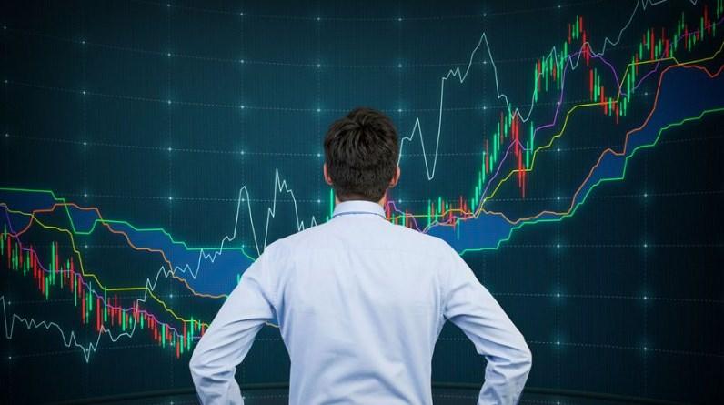Распространенное мошенничество на рынке Форекс