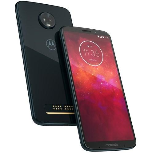 Motorola Z3 Play