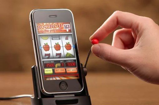 пазлы для детей бесплатно игровые автоматы