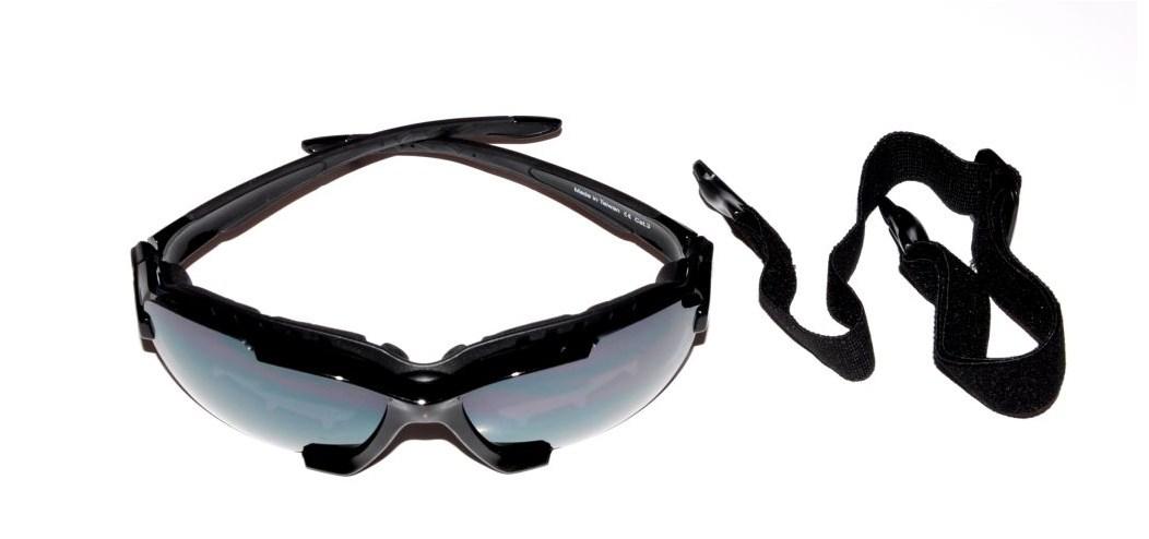 очки Leoshi