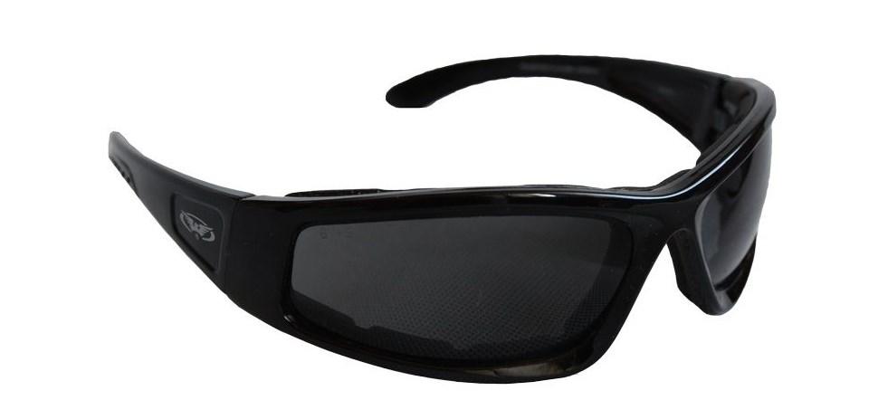 очки Seca