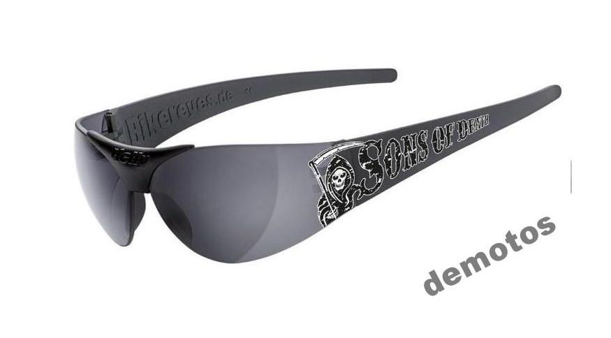 очки Helly