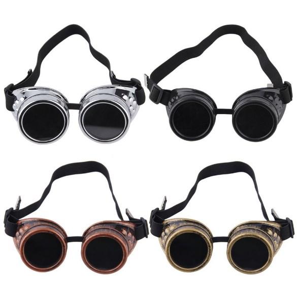 очки Cyber Punk