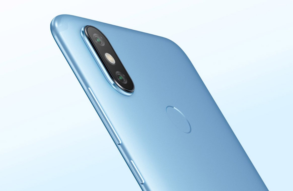 Какой из телефонов Xiaomi стоит купить?