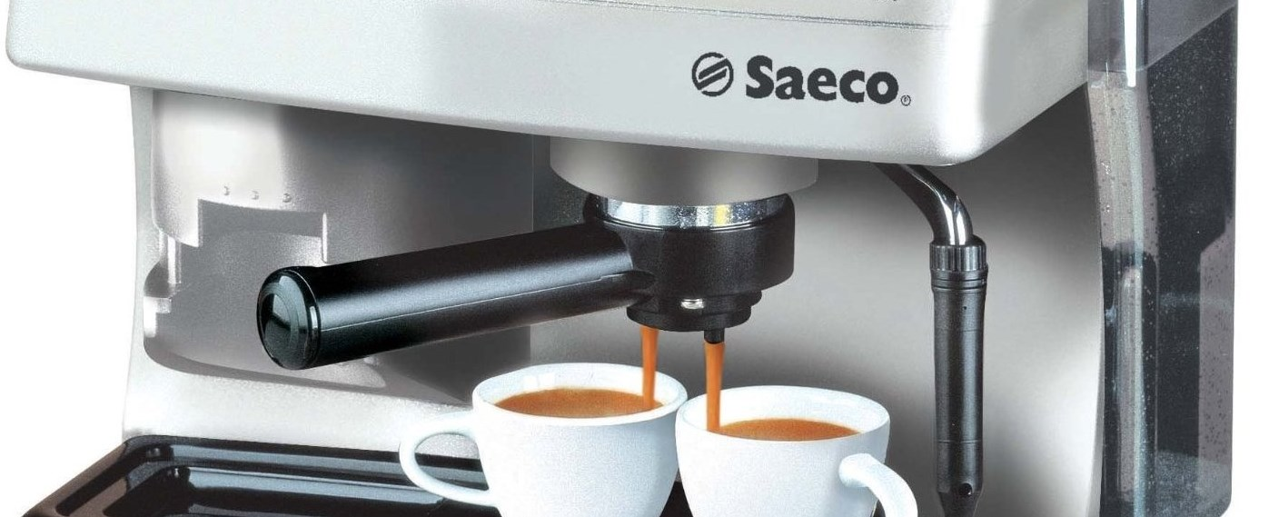 Обзор компании Ремонт и сервис кофемашин