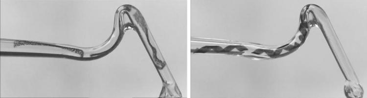 Медицинские микророботы умеют автоматически менять форму при перемещении по телу