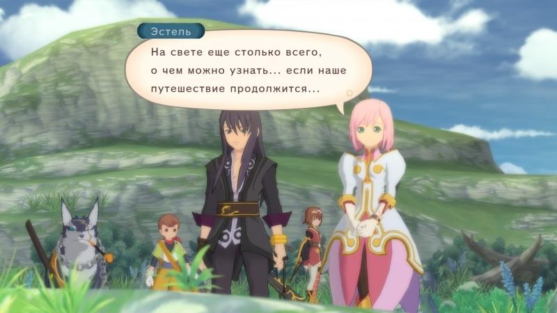 tales of krakow описание игрового автомата