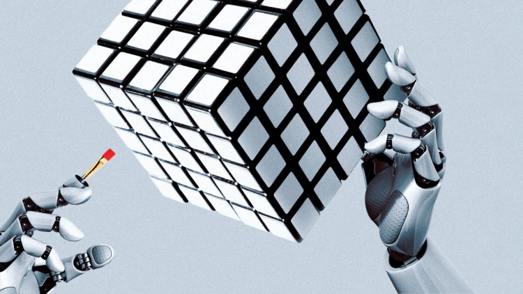 Билл Гейтс рассказал о 10 прорывных технологиях ближайшего будущего