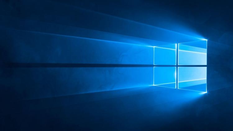 Microsoft собирается «убить» обычные ПК с помощьюWindows Virtual Desktop