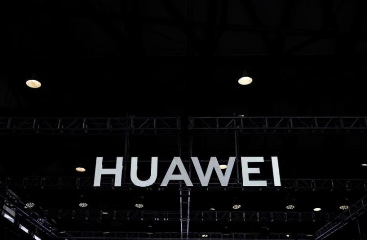 Вашингтон отсрочил на два года исполнение запрета на сотрудничество с Huawei