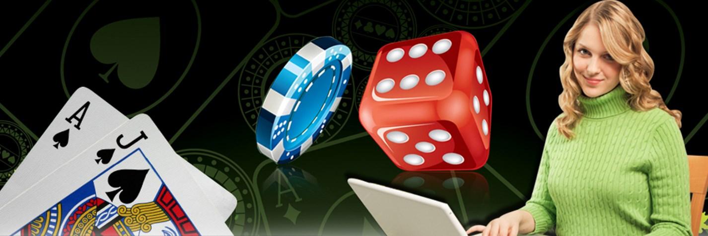 во что поиграть онлайн казино