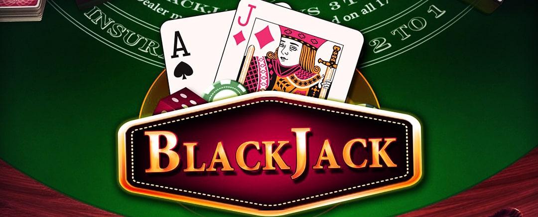 Есть ли в казино вулкан блэкджек джой казино сом официальный сайт не работает