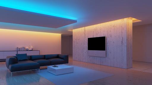 Люминесцентные светильники дизайнерские потолочные фото