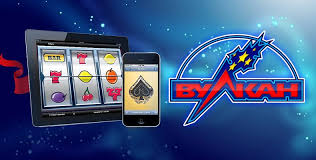 вулкан казино онлайн на мобильник скачать