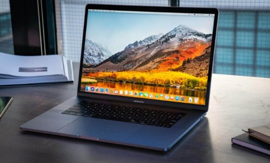 Apple начала продавать восстановленные 16-дюймовые MacBook Pro — со скидкой 15%