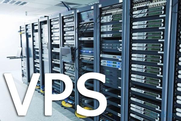 Какие возможности предоставляет сервер VPS?