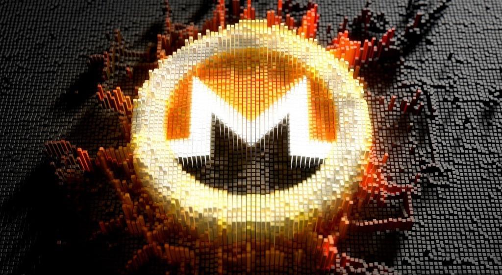 Este32 выявила 35 000 вирусов-майнеров криптовалюты Монеро