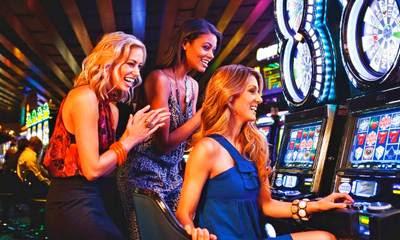 Стратегии для казино вулкан biggest online casino win