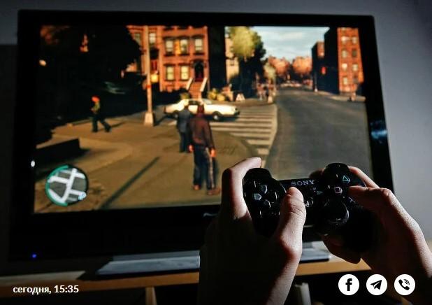 Стало известно когда выйдет на рынок Sony PlayStation 5