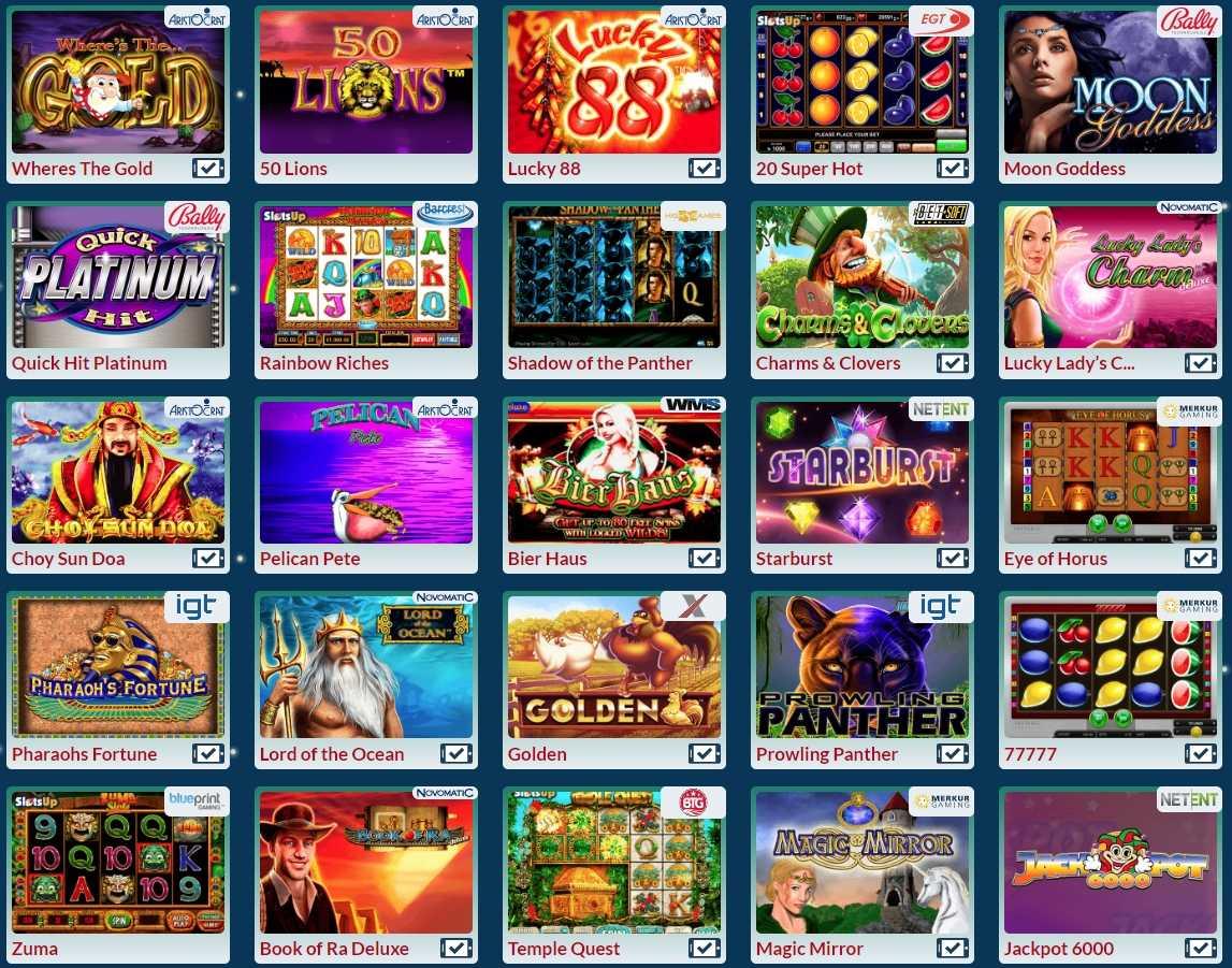 Казино вулкан слоты стратегия смотреть казино рояль с бельмондо онлайн
