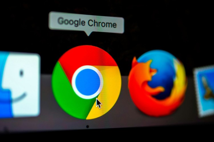 Google Chrome будет использовать меньше памяти в Windows 10