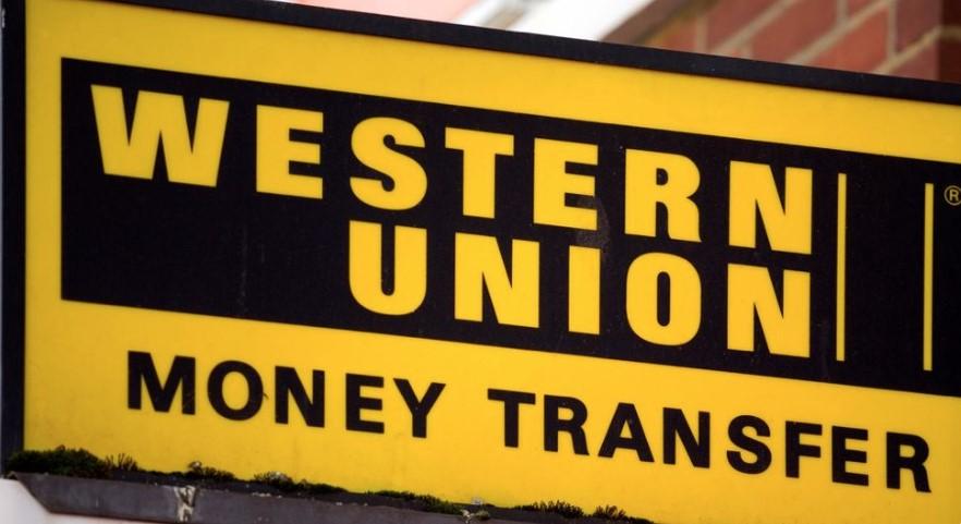 Western Union планирует купить партнера Ripple - MoneyGram