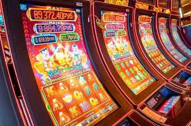 Игровые автоматы на мобильном бесплатно дельфины играть онлайн бесплатно казино
