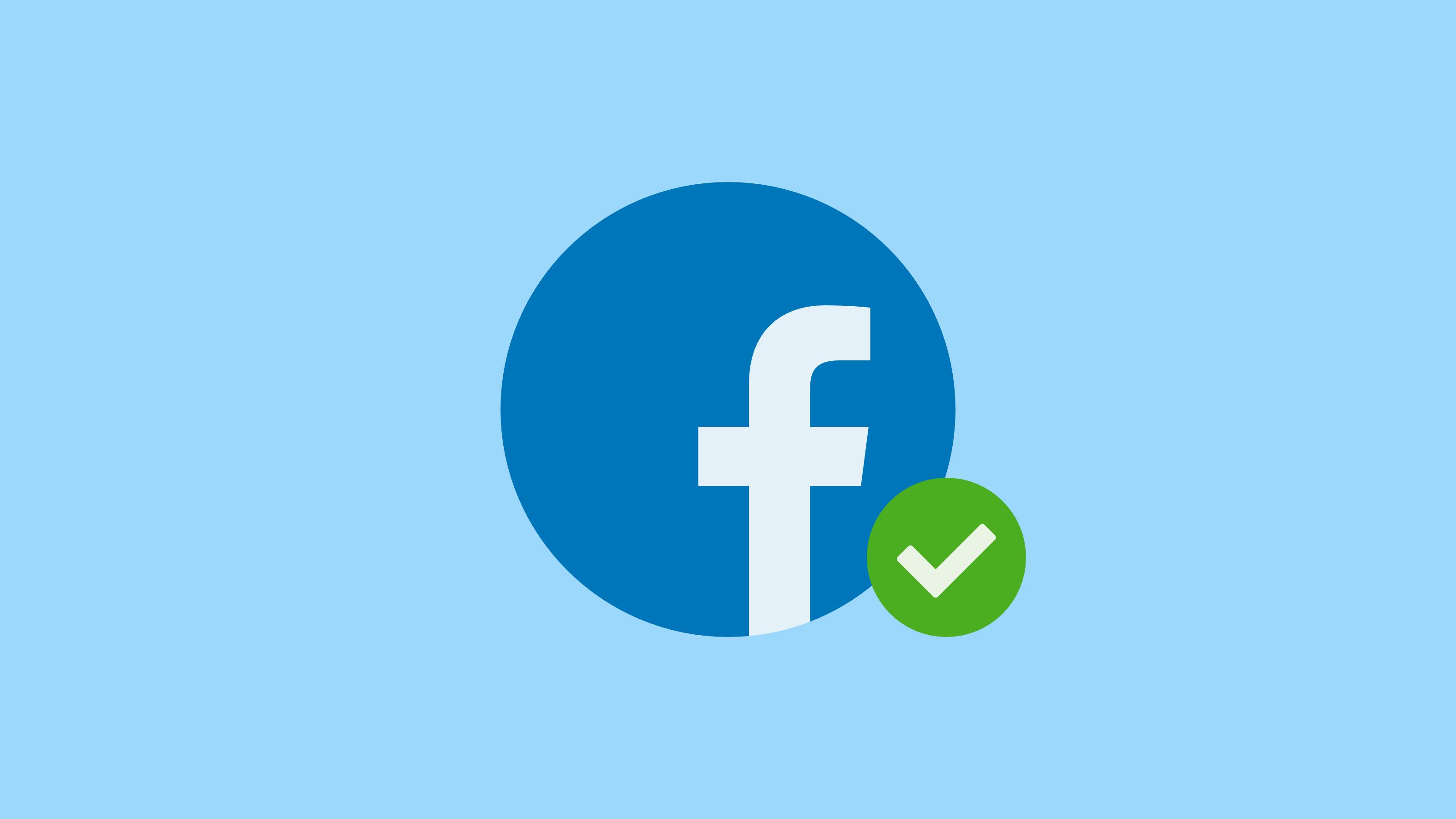 Facebook готовит конкурента TIkTok