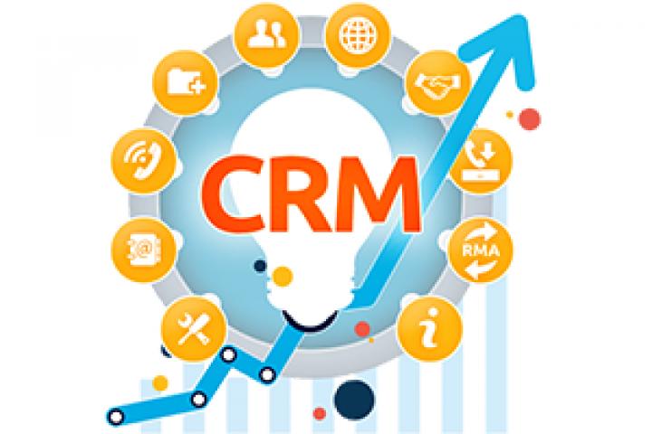 Преимущества использования CRM-системы
