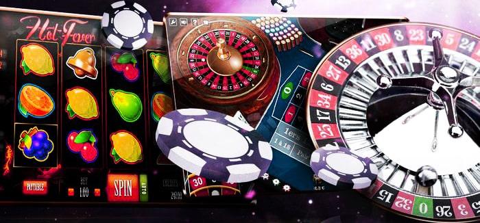 Виды игр игровые автоматы играть игровые автоматы с минимальным