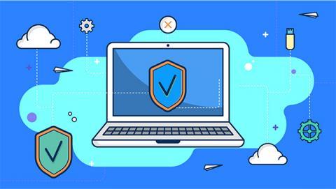 Домашний VPN