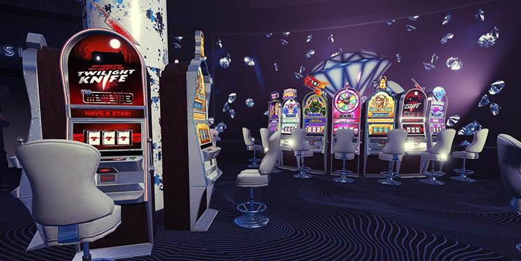 Игры  с самым высоким рейтингом RTP (возврат игроку) в онлайн казино Pointloto. Топ 5