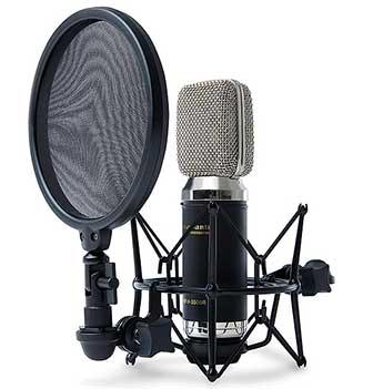 компьютерный микрофон самый лучший