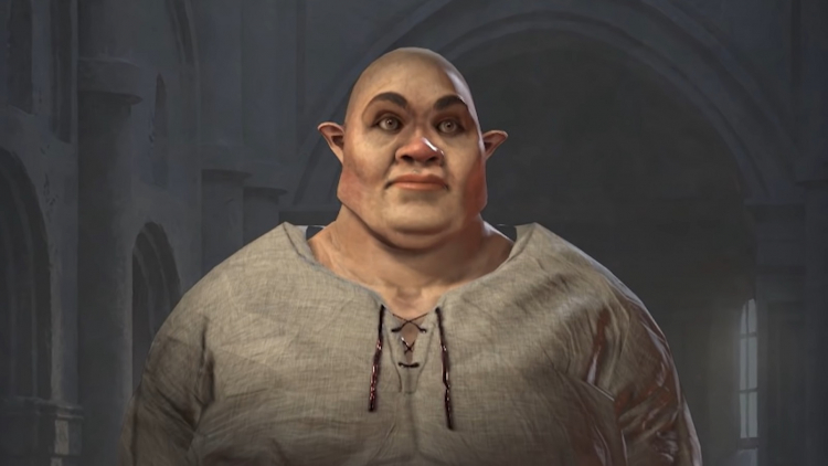 С сегодняшним патчем в Crusader Kings III появится богатый редактор персонажей