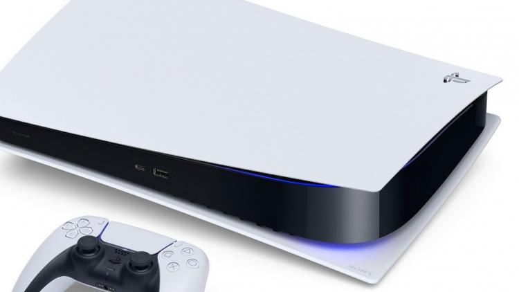 В Sony не верят, что новое поколение консолей станет последним
