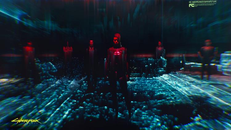 Гора контента: прохождение Cyberpunk 2077 можно растянуть до двухсот часов