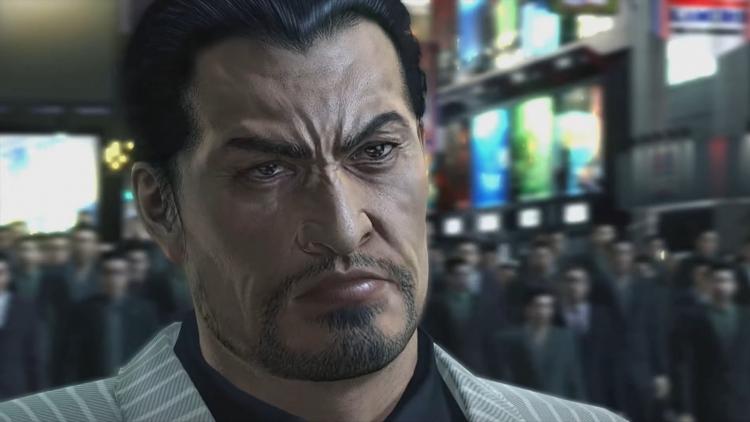 Продюсер Yakuza: Like a Dragon опроверг слухи о концепции и названии следующей части
