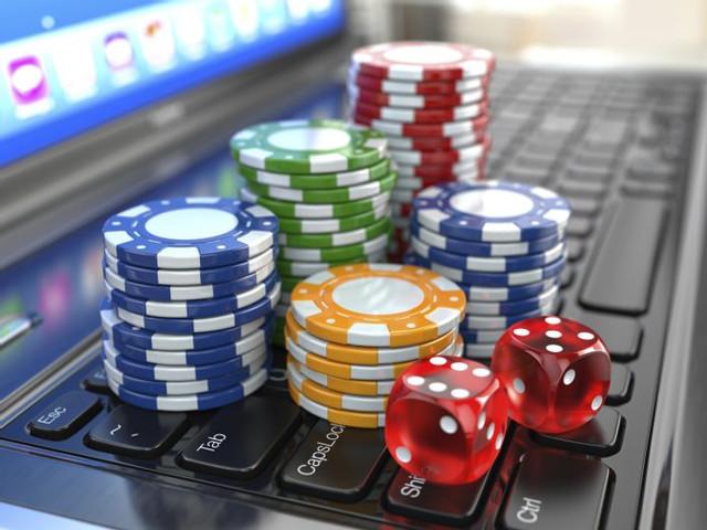 Обзор сайта про казино «Super Casino»