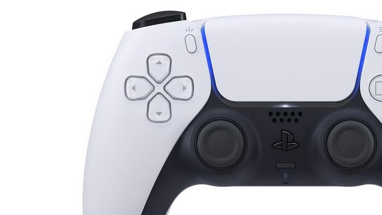 В «бете» Steam появилась поддержка DualSense, но пока работает лишь в паре игр