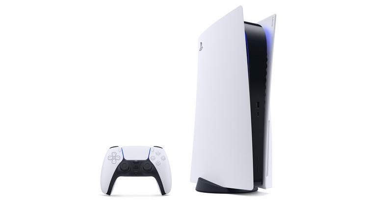 Новые жалобы на PlayStation 5: консоль часто проверяет диск с игрой без причин— это создаёт много шума