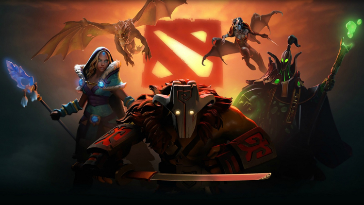 Игрок Dota 2 пожаловался на недобросовестного сотрудника Valve — им оказался сооснователь студии-разработчика Firewatch