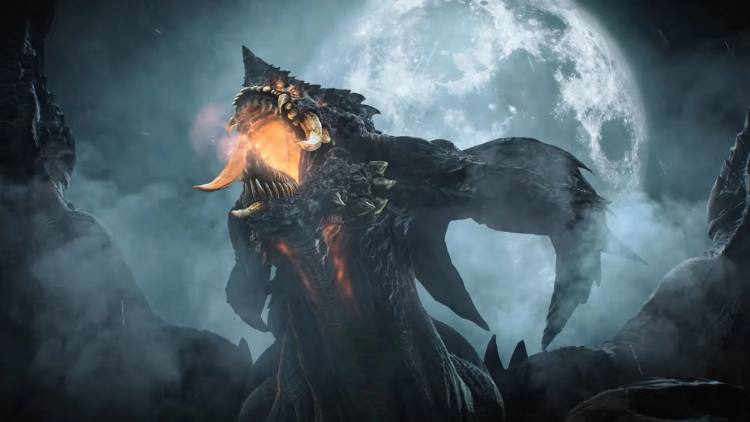 Спидраннер пробежал ремейк Demon's Souls за 12 минут, но лишь благодаря новому багу